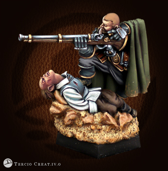 1650: a capa y espada Le_Garou_Mercenarios
