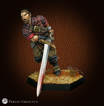 1650: a capa y espada Recio_Morados_Viejos