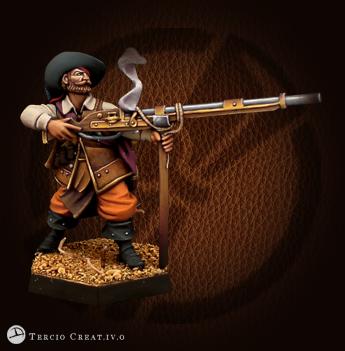 1650: a capa y espada Zurriago_Morados_Viejos